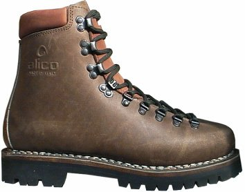 alico guide boots for sale